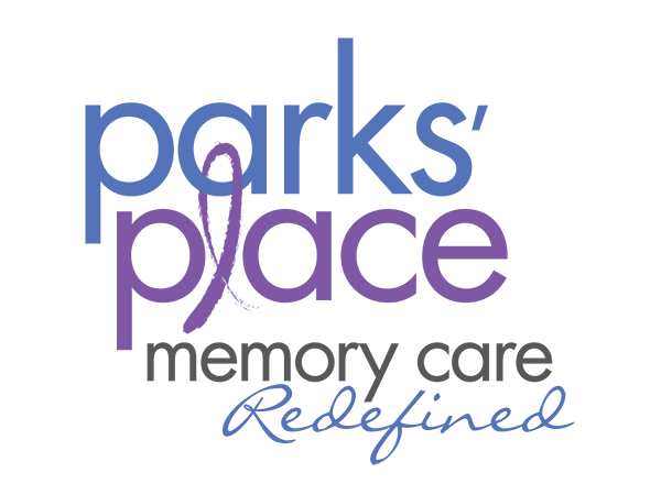 Parks' Place Memory Care